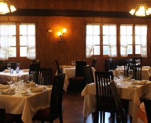restaurante-molin-real-hotel